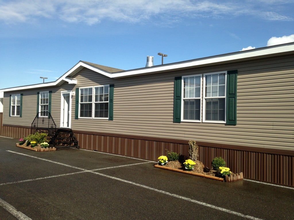 Modular Home Floor Plans Prices Best Free Home