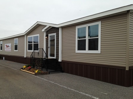 Welcome to the cappaert manufactured housing cappaert manufactured cappaert manufactured housing inc has a vast experience in building the highest quality housing our limited model homes vary in size from 840 sq feet up malvernweather Images