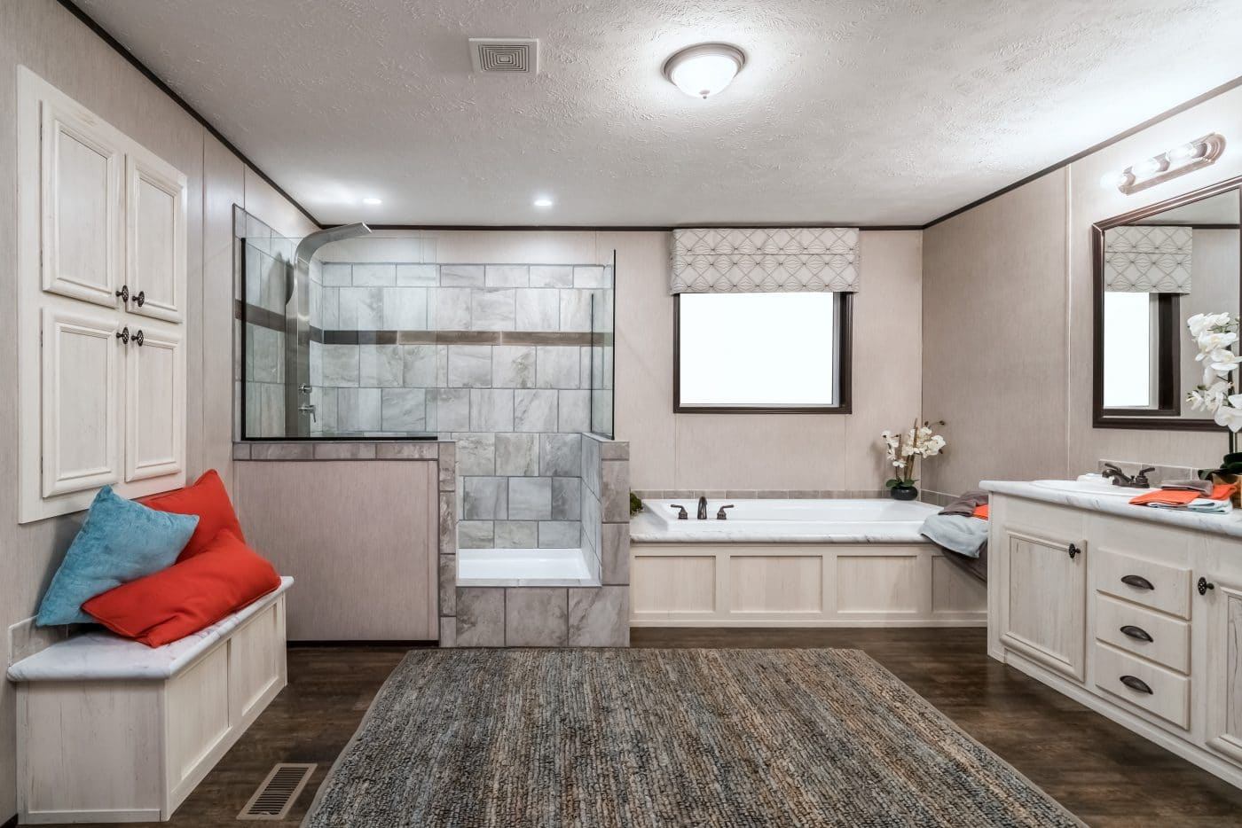 Cappaert Manufactured Homes